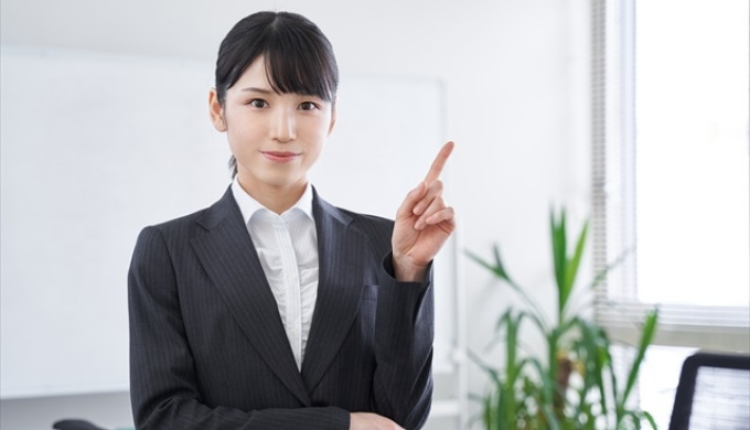 愛媛の転職エージェント選び5つのポイント
