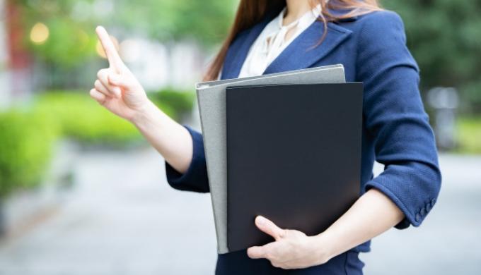 転職エージェントを使う際の注意点と活用法