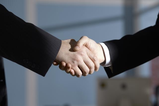 愛媛県の大手企業への転職を成功させる方法まとめ