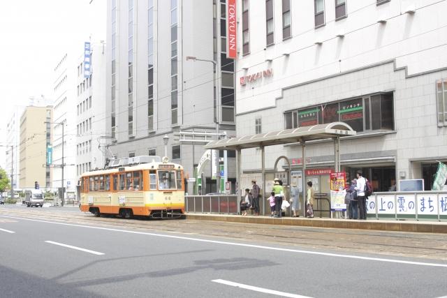 愛媛県の大手企業への転職を成功させるには