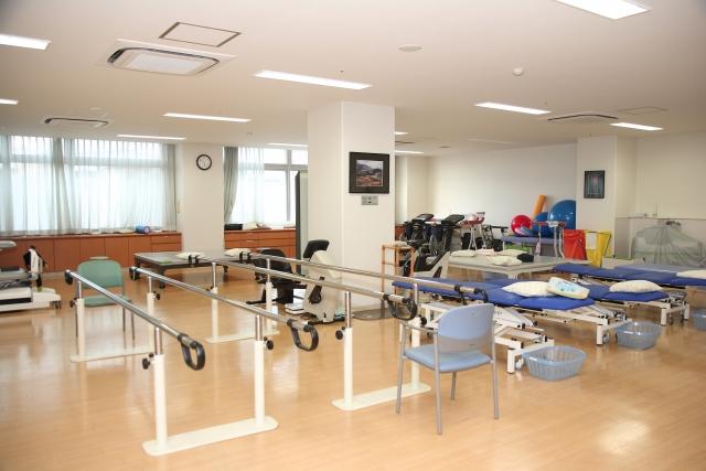 介護職の種類