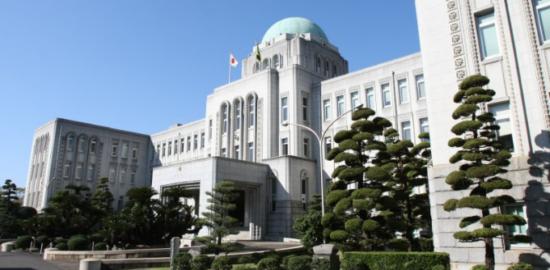 愛媛県の新型コロナウイルス過去最多の28人が感染