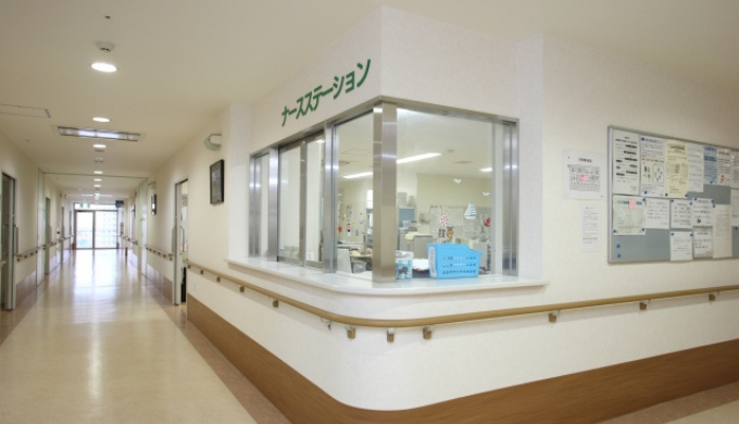 愛媛県の看護師の平均年収は?