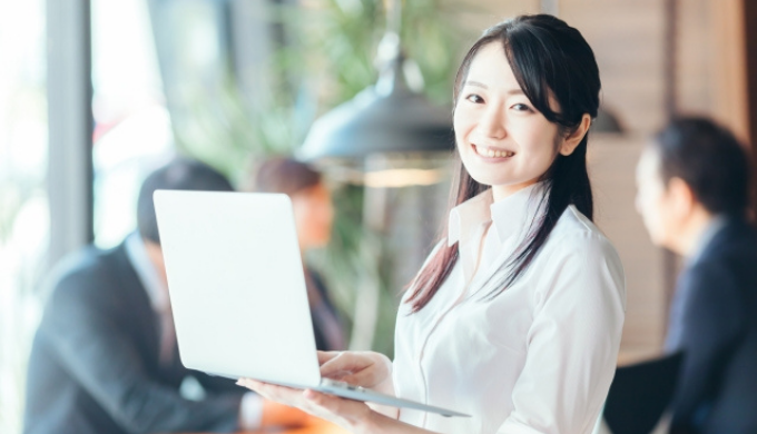 愛媛県宇和島市で転職を成功させるコツ!正社員で安定した職場を探す方法を紹介